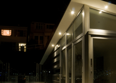 Residential_electrician_wellington_porirua_kapiti