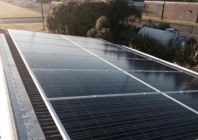 Solar_electrician_kapiti_wellington_porirua