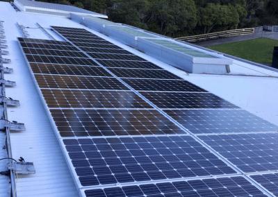 Solar_electrician_kapiti_wellington_porirua2