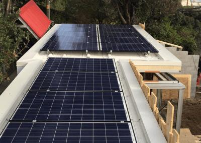 Solar_electrician_kapiti_wellington_porirua4