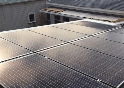 Solar_electrician_kapiti_wellington_porirua5