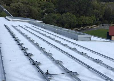 Solar_electrician_kapiti_wellington_porirua6