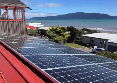 Solar_electrician_kapiti_wellington_porirua7