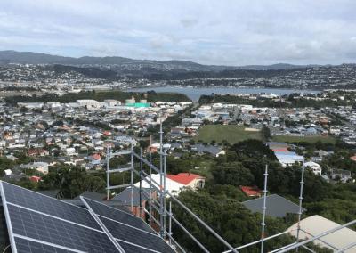 Solar_electrician_kapiti_wellington_porirua8