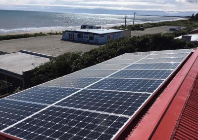 Solar_electrician_kapiti_wellington_porirua9